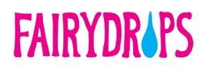fairydrops-logo