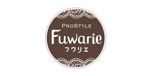 fuwarie-logo
