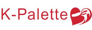 kpalette-logo